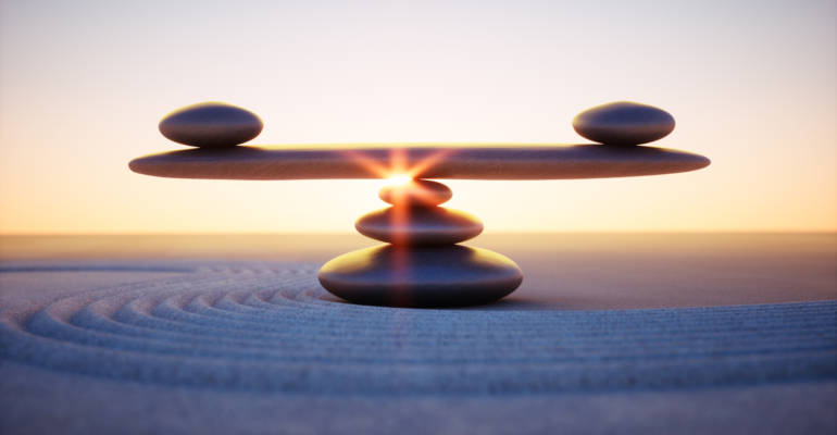 Energy Balancing – therapy from a distance